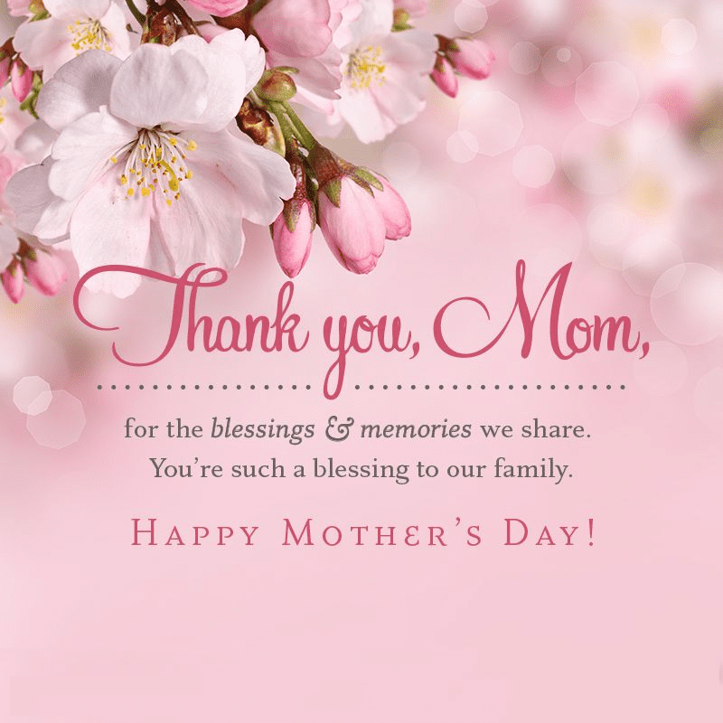 Mother's Day Wishes png