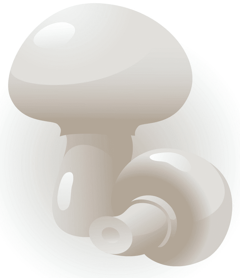 Mushroom clipart free images