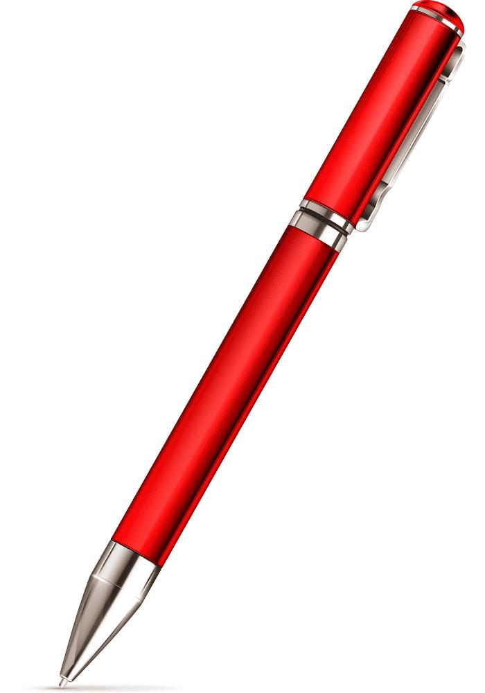 Pen clipart download