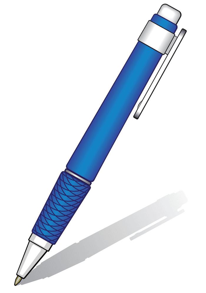 Pen clipart png image