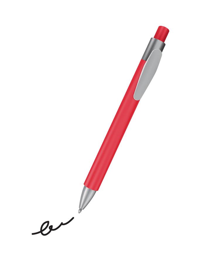 Pen clipart png picture