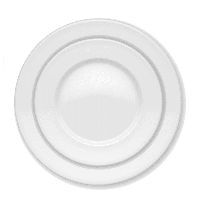 Plate clipart free download