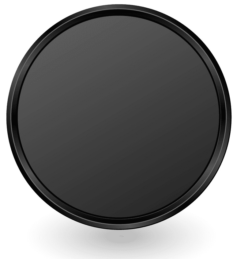 Plate clipart picture