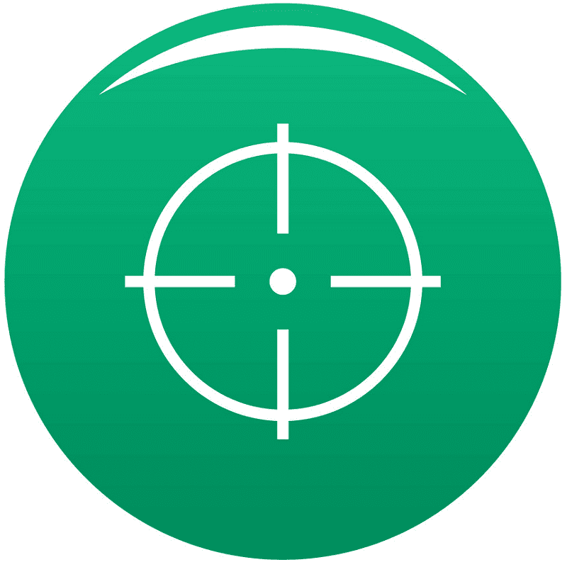 Target clipart free download