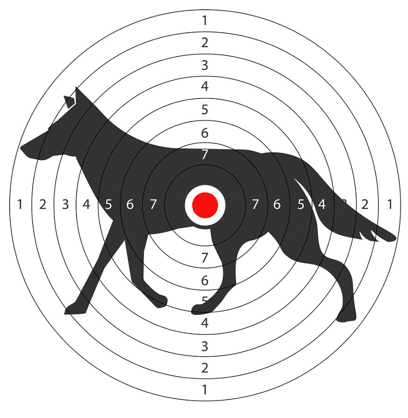 Target clipart png download