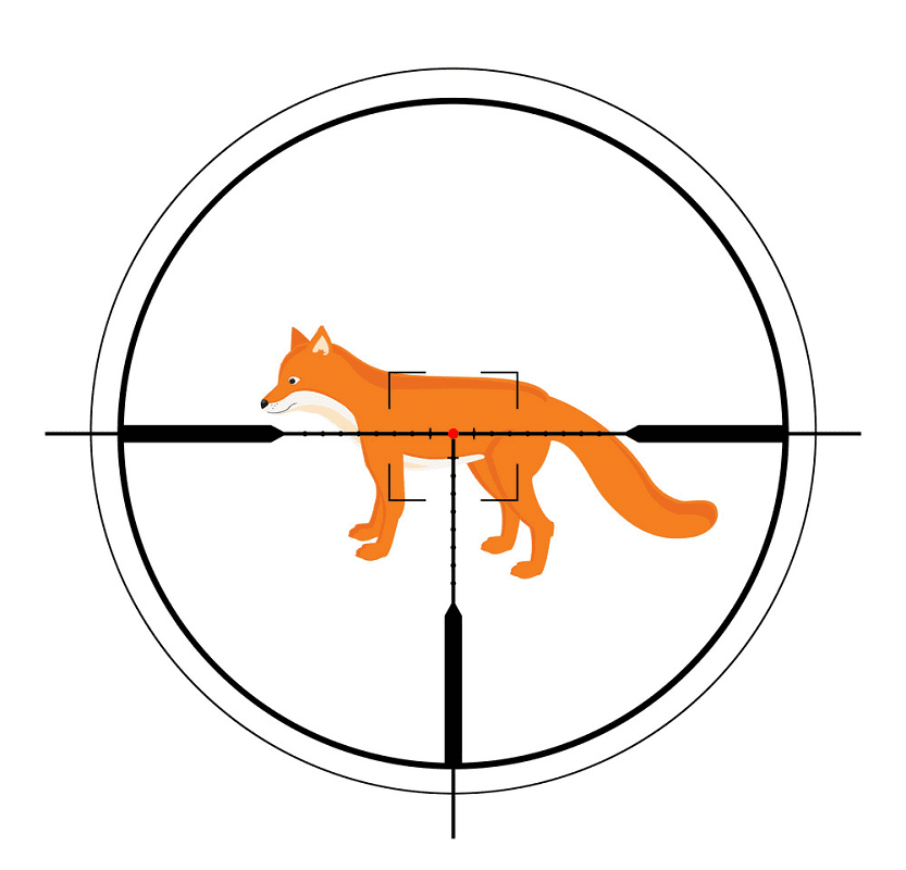 Target clipart png images