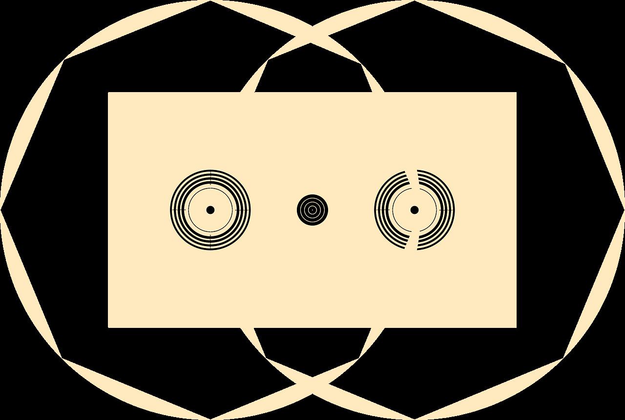Target clipart transparent 1