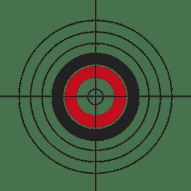Target clipart transparent 10