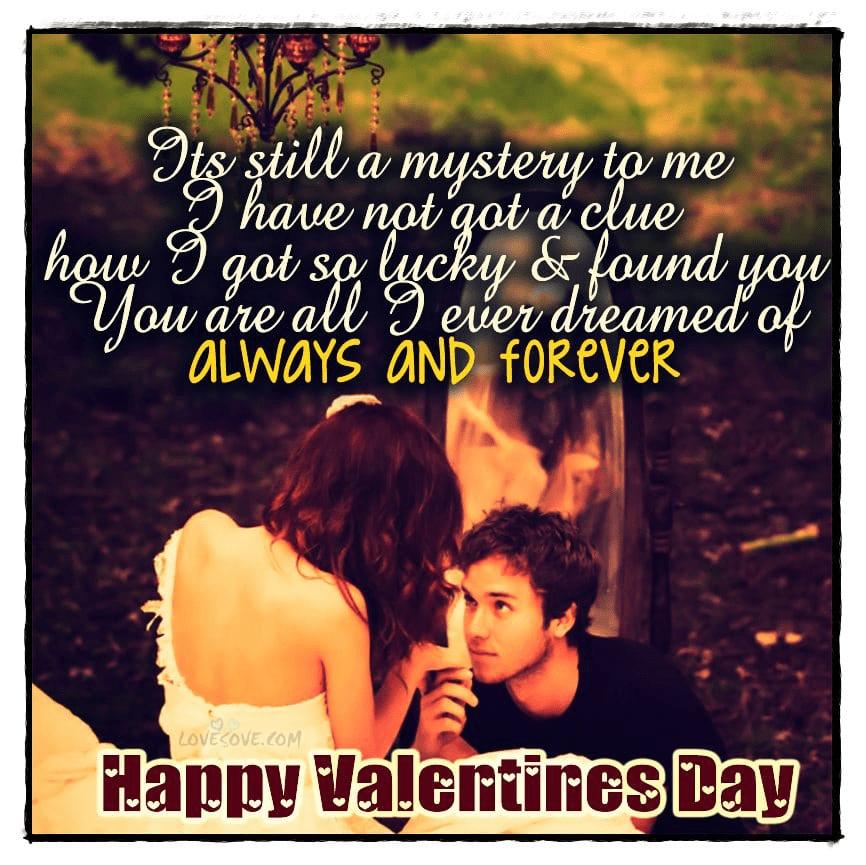Valentine's Day Wishes 10
