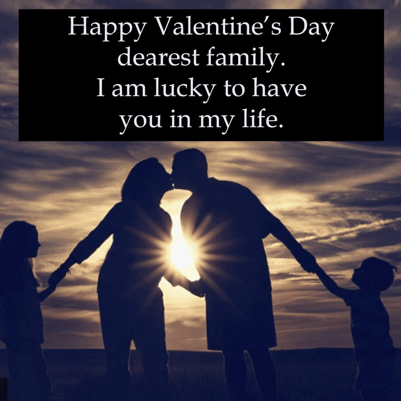 Valentine's Day Wishes 6