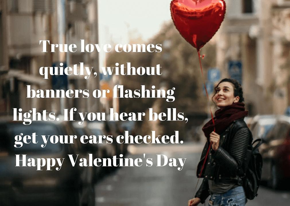 Valentine's Day Wishes 8