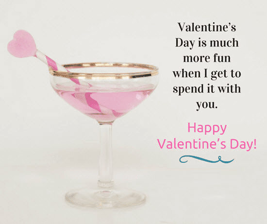 Valentine's Day Wishes 9