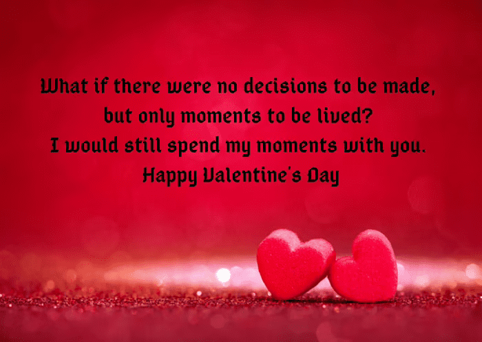 Valentine's Day Wishes picture 10