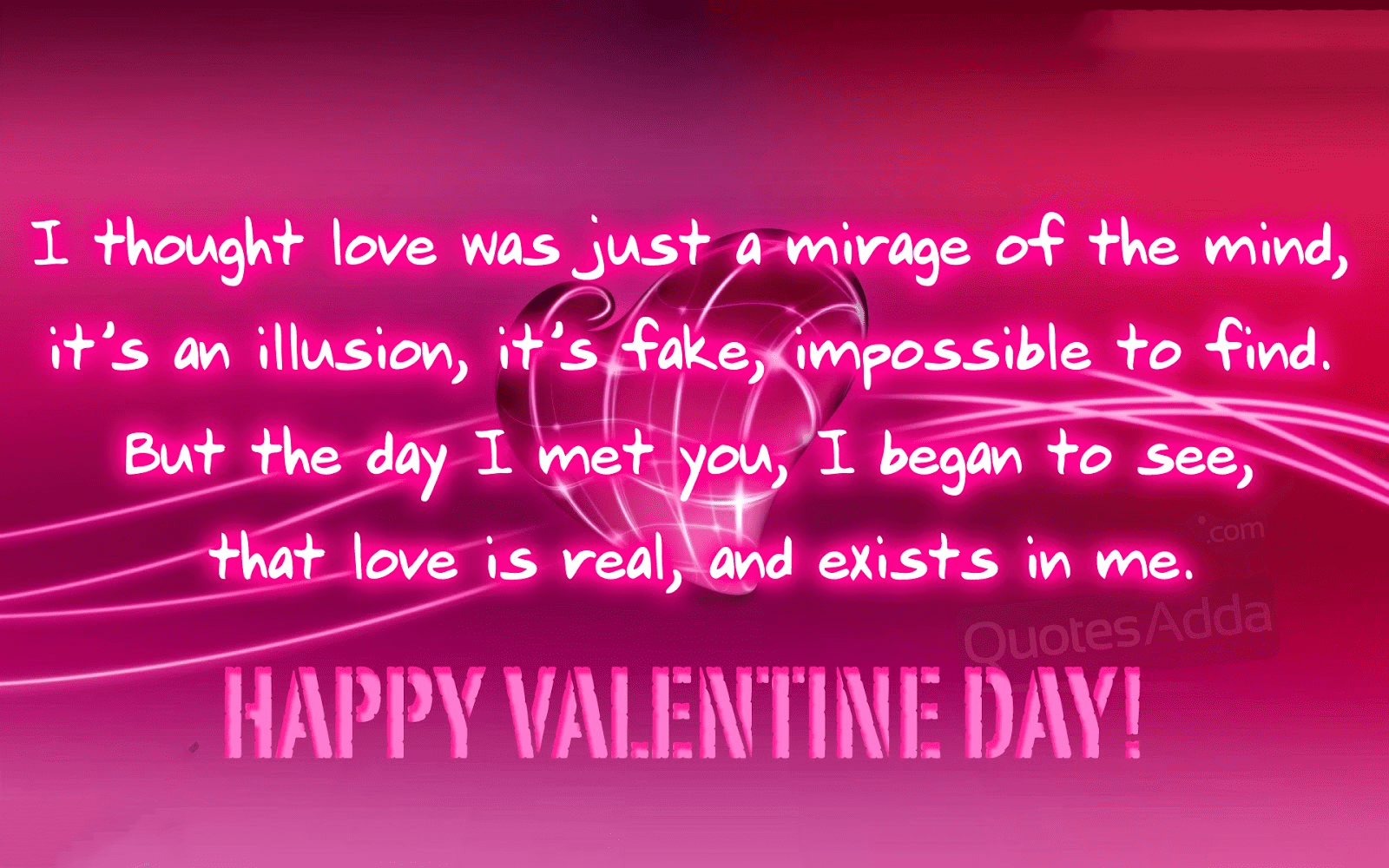 Valentine's Day Wishes picture 8