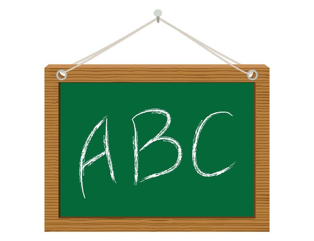 Chalkboard clipart download