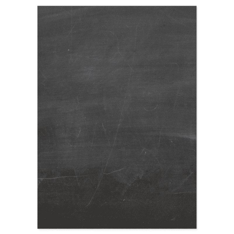 Chalkboard clipart free 1