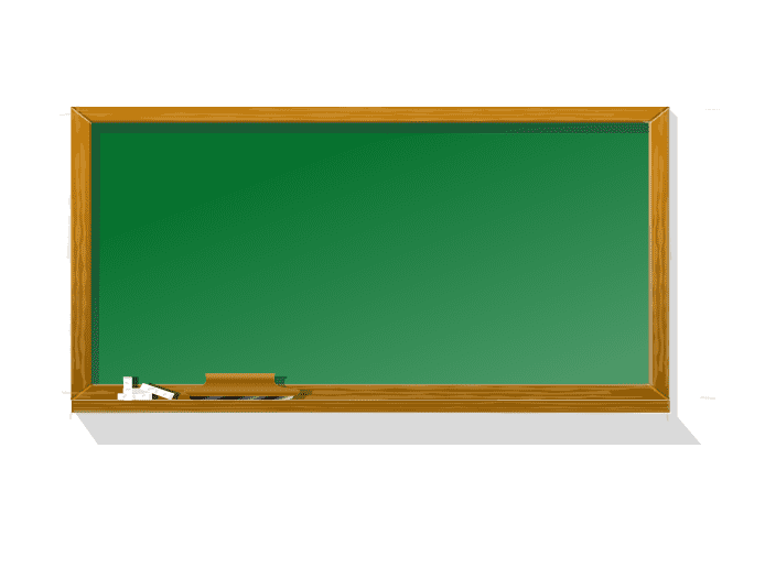 Chalkboard clipart free images