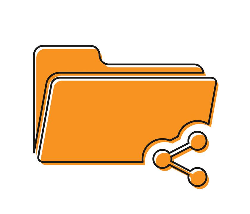 Folder clipart png images