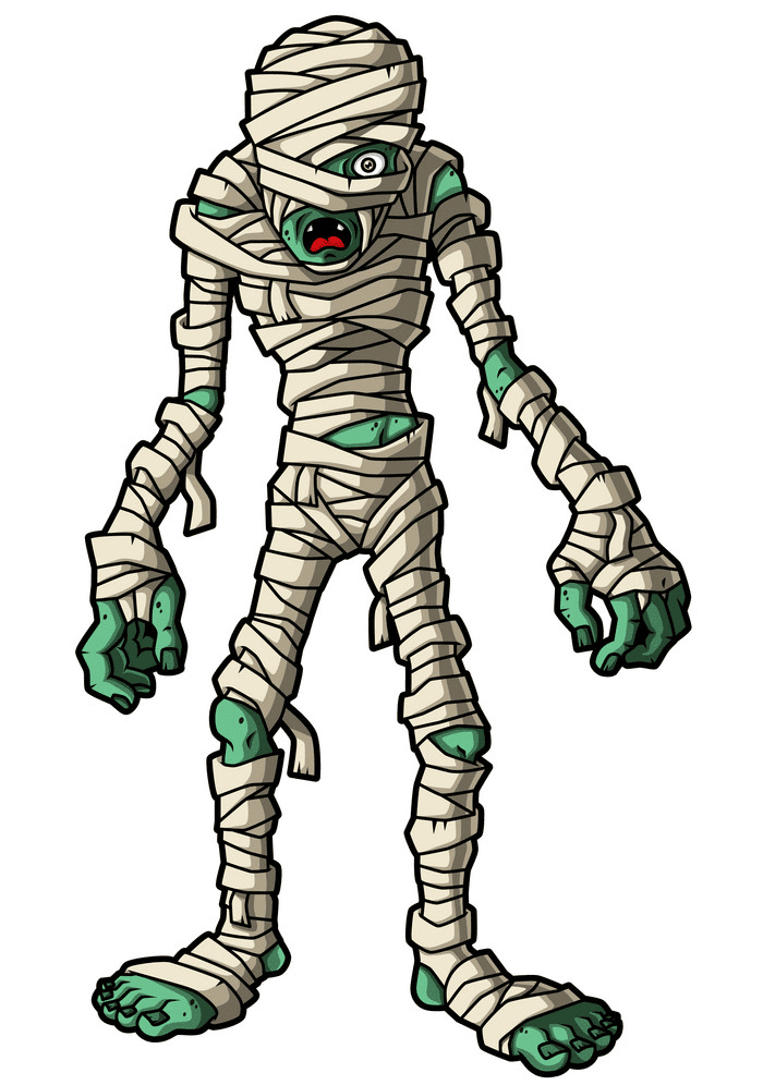 Mummy clipart png download