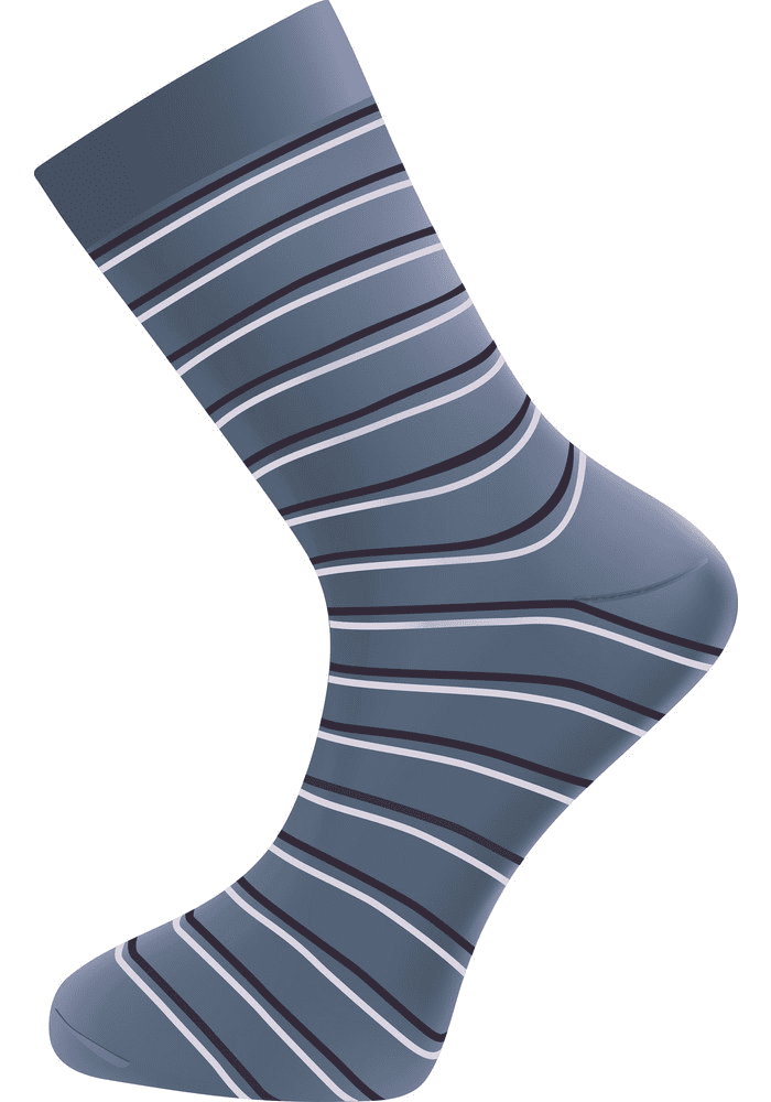 Sock clipart images