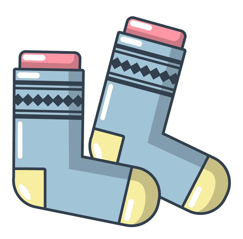 Socks clipart png download