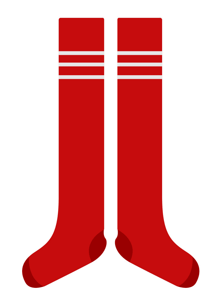 Socks clipart png picture