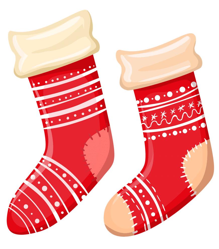 Socks clipart png
