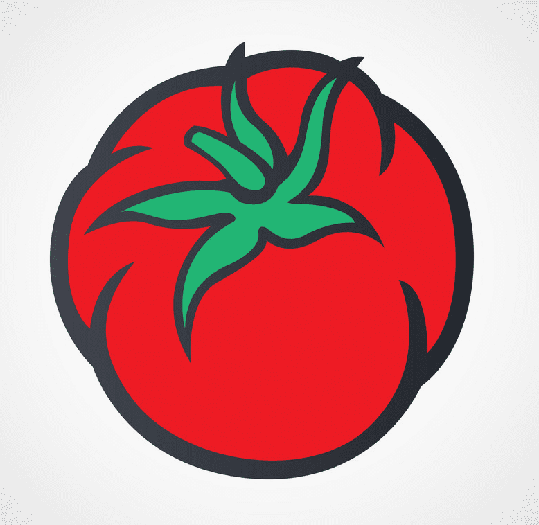 Tomato clipart png 8