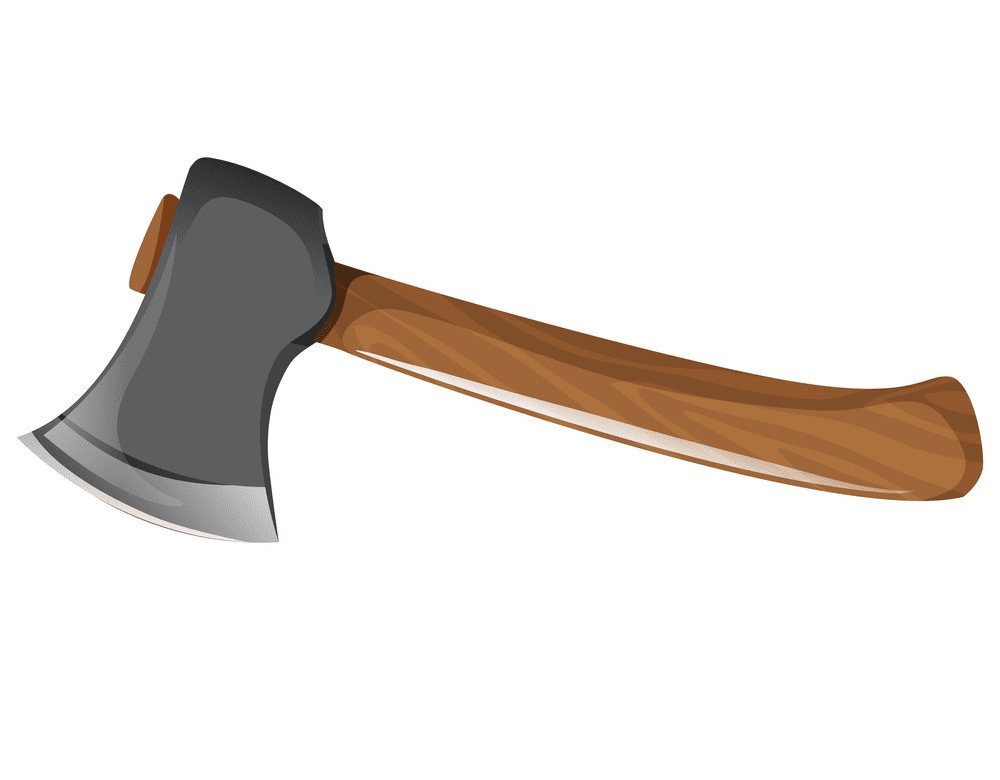Axe clipart download