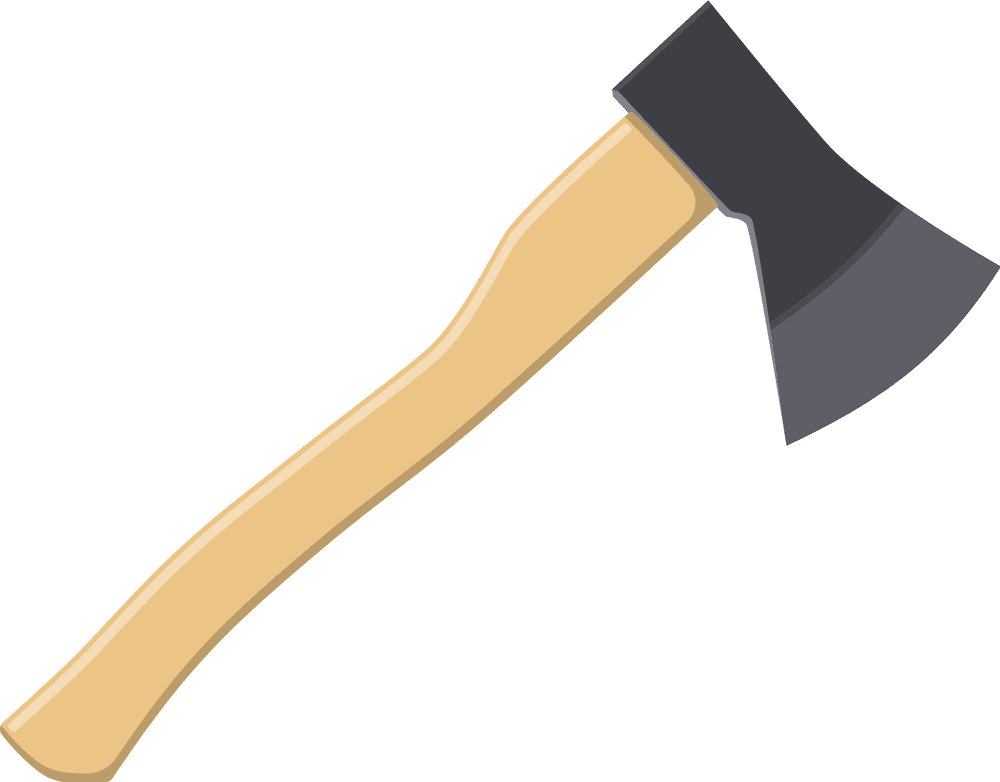Axe clipart png free