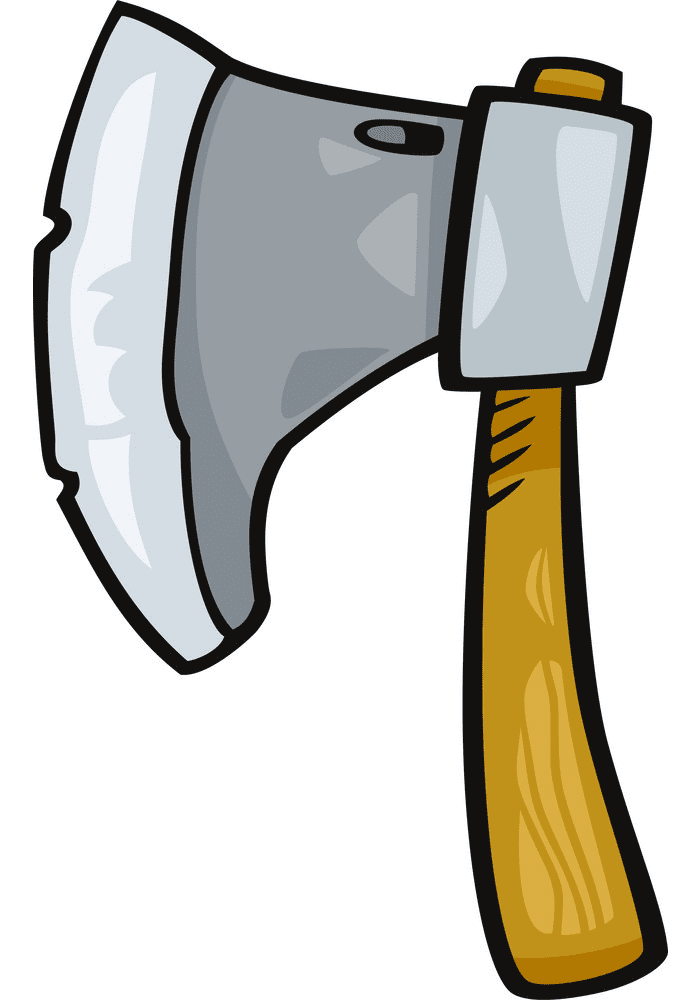 Axe clipart png images