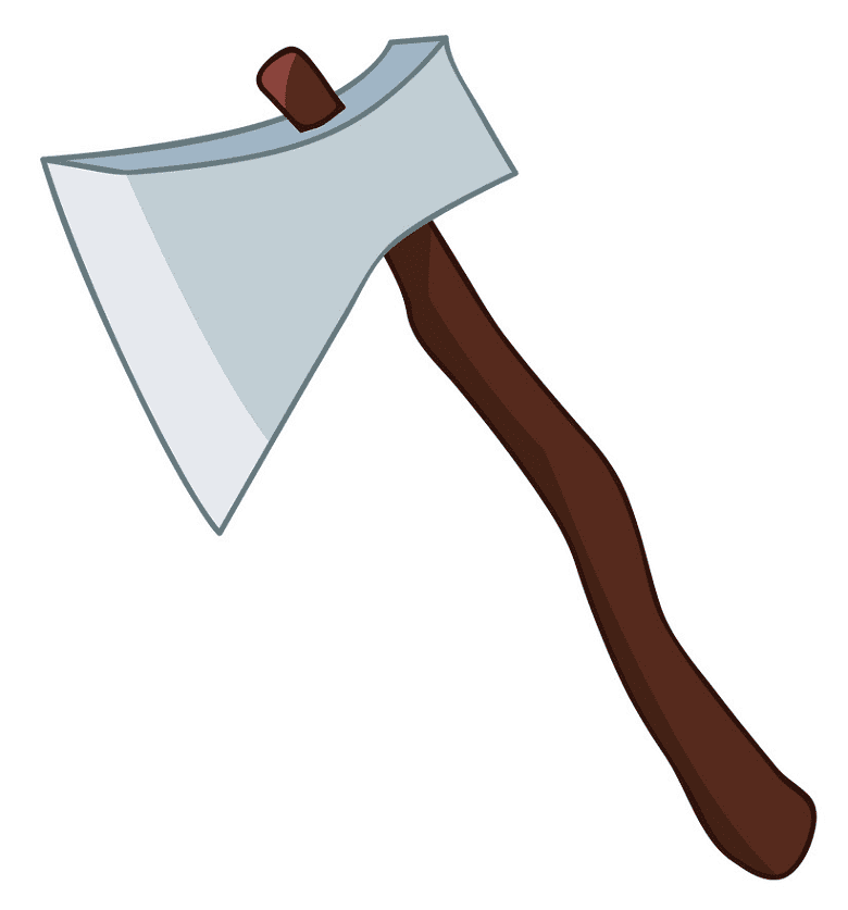 Axe clipart png picture