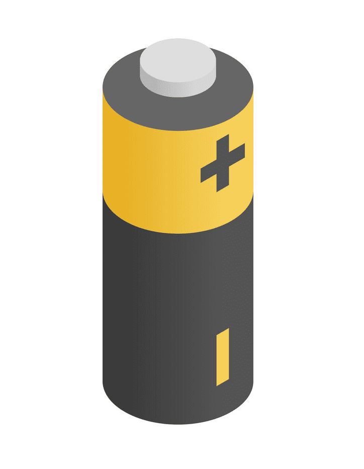 Battery clipart download