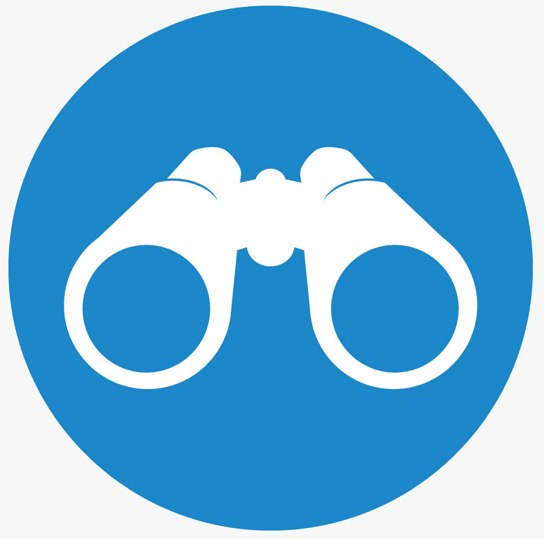 Binoculars clipart png images