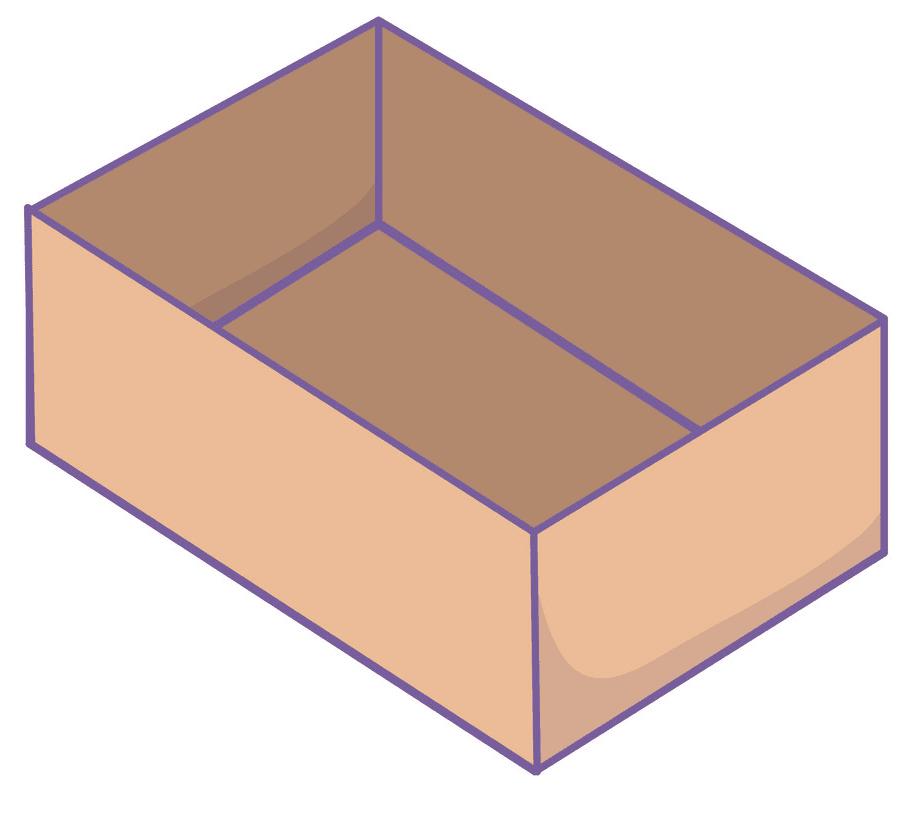 Box clipart download
