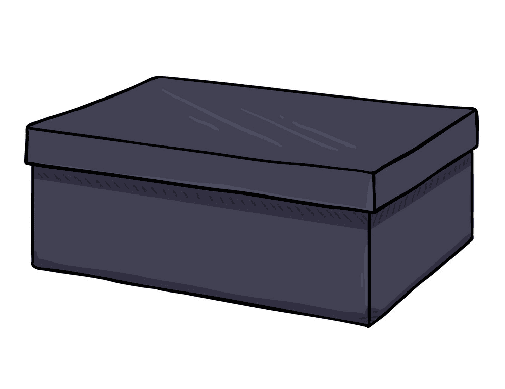 Box clipart free download