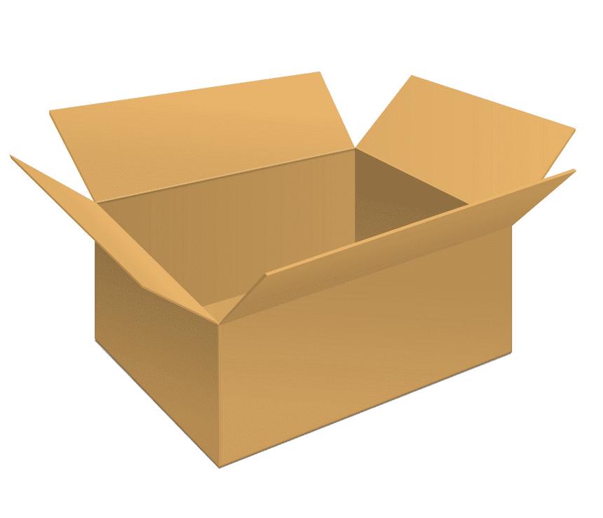 Box clipart images