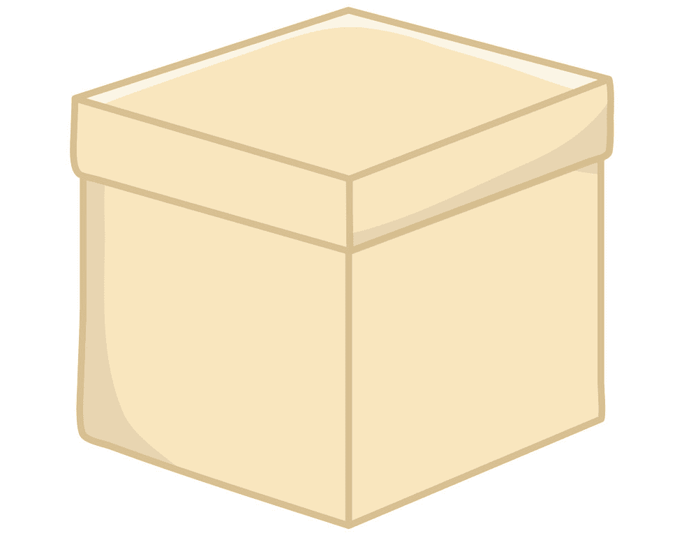 Box clipart png images