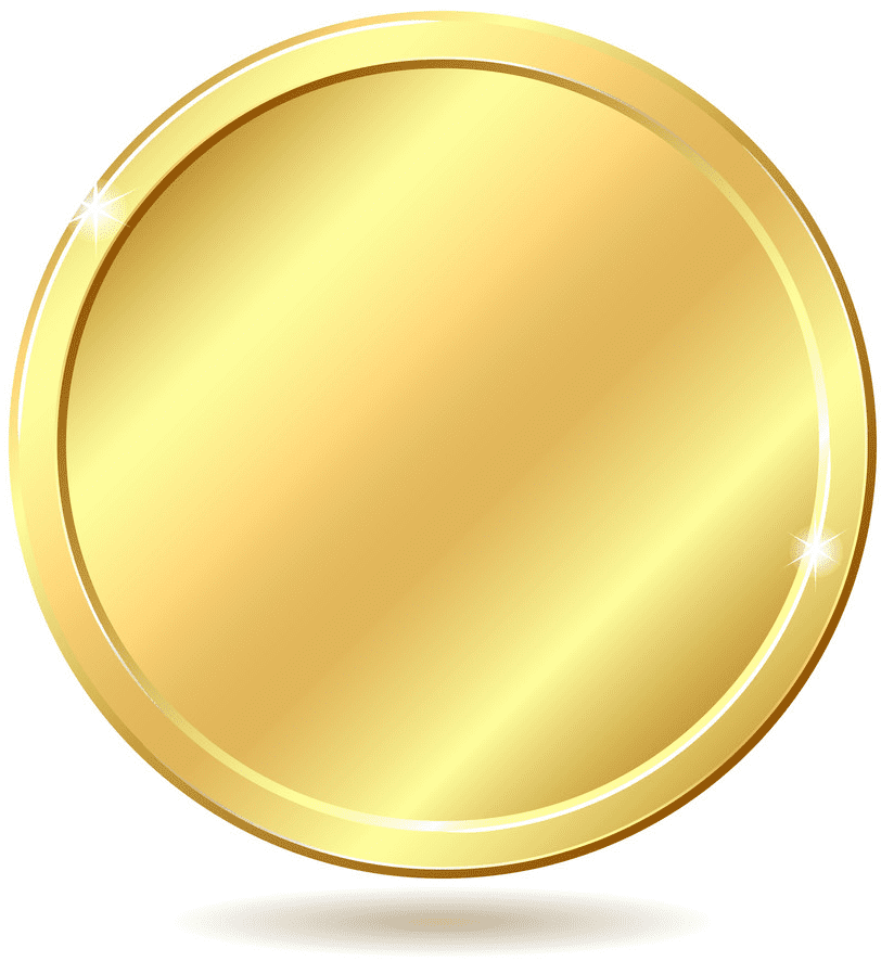 Coin clipart download