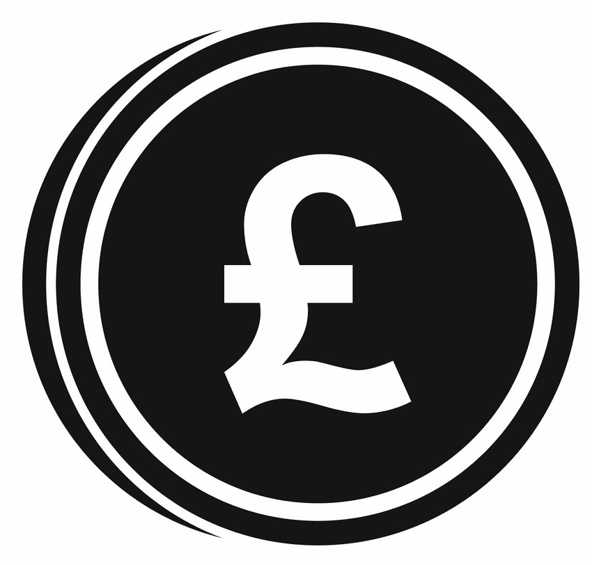 Coin clipart png images