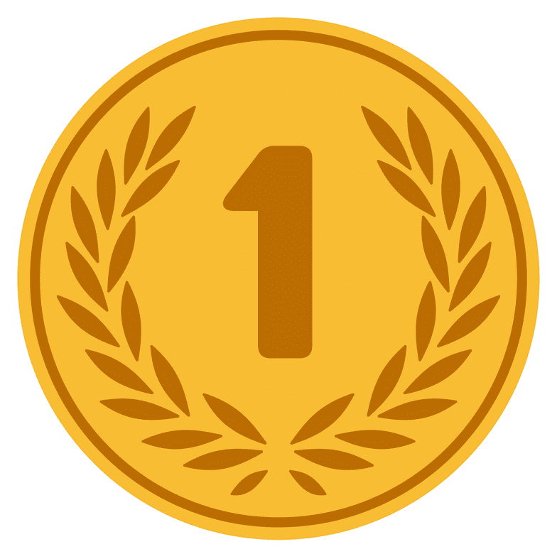 Coin clipart png