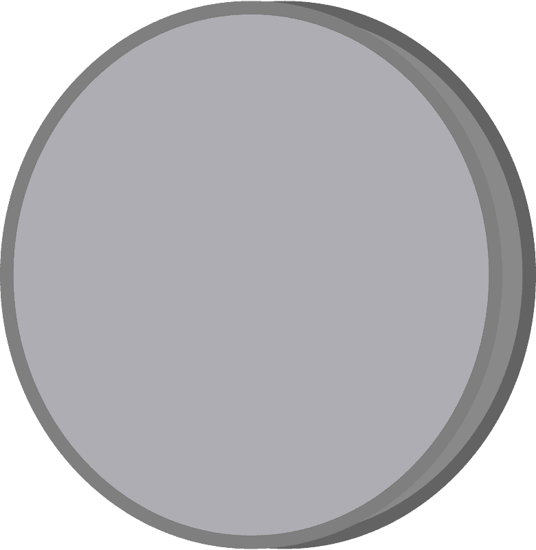 Coin clipart transparent free