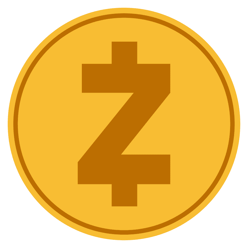 Gold Coin clipart png image