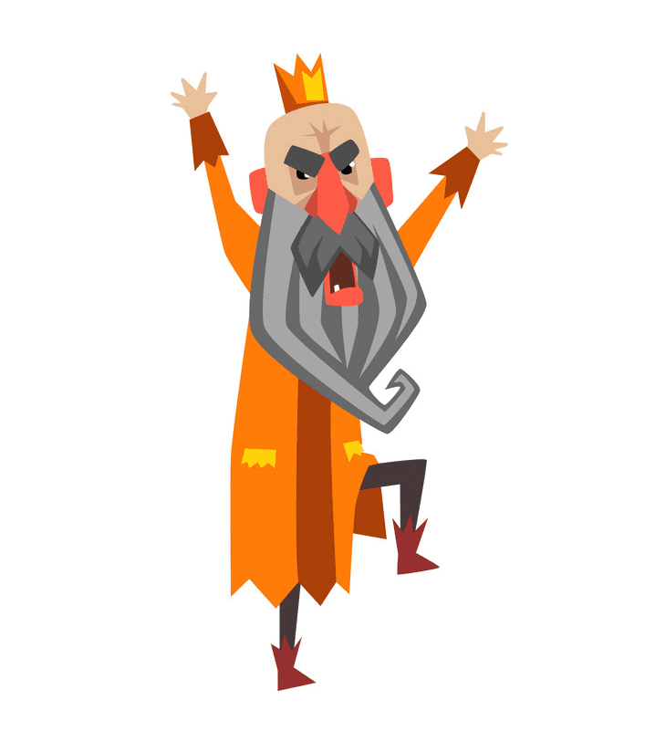 King clipart free download