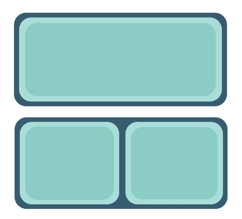 Lunch Box clipart free