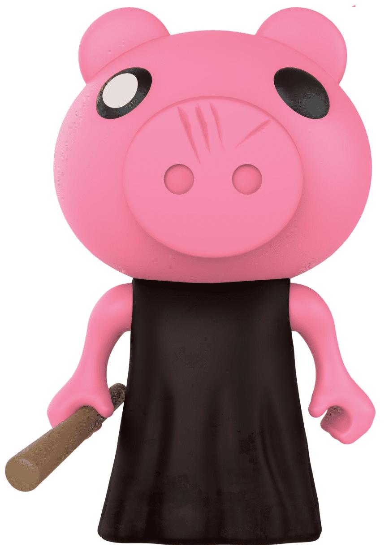 Piggy Roblox clipart image