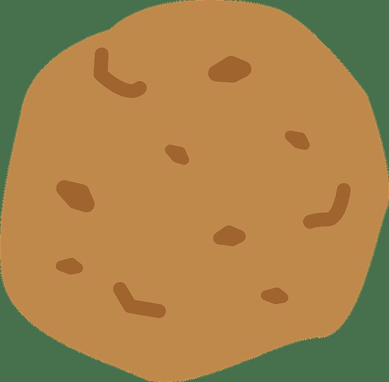 Potato clipart transparent images