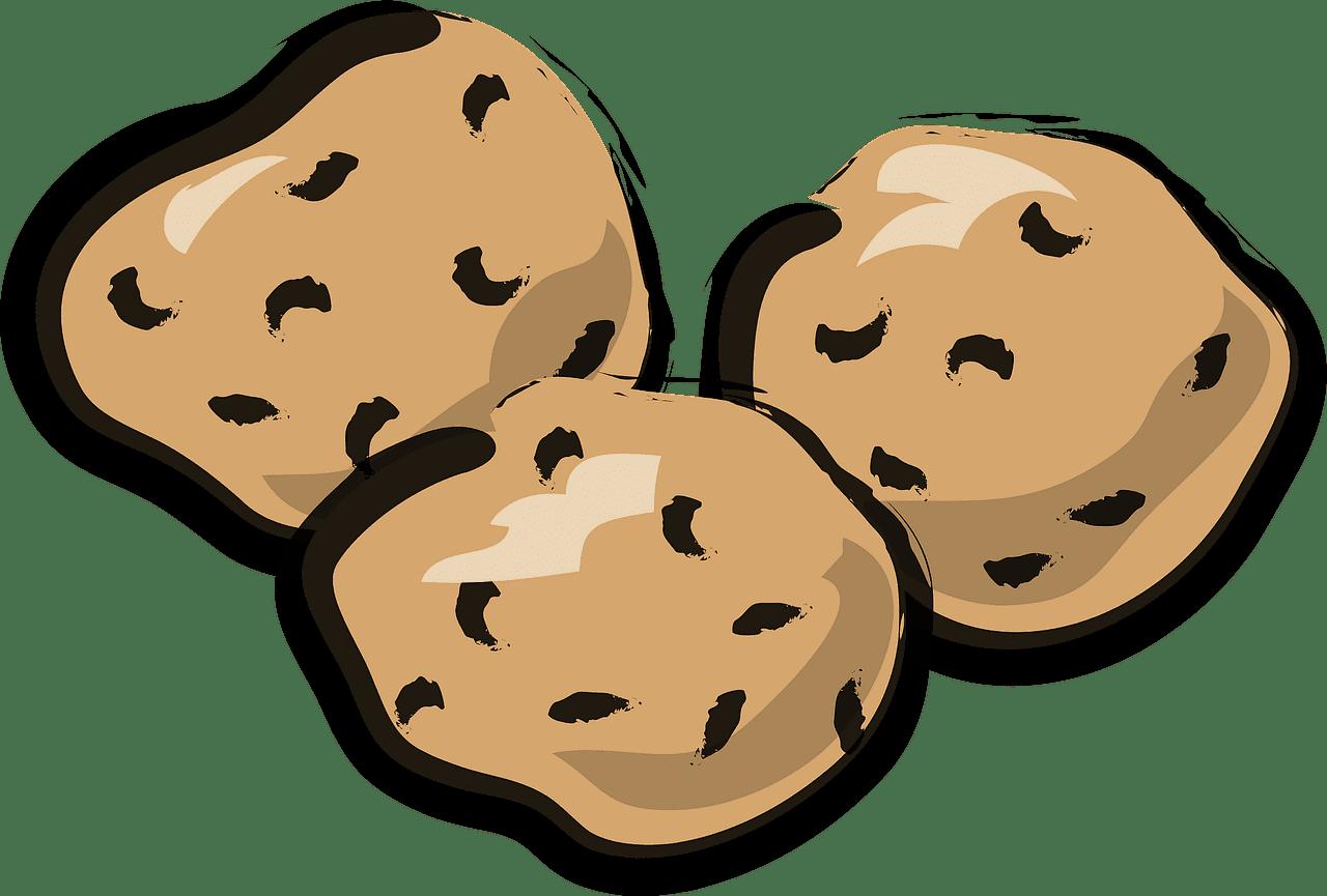 Potatoes clipart transparent free