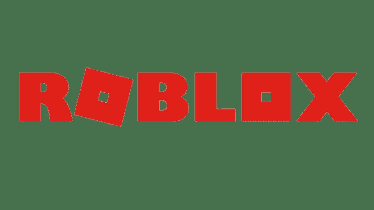Roblox clipart 3
