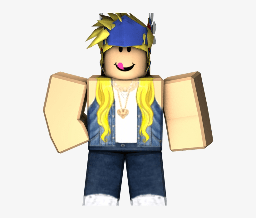 Roblox clipart for kid